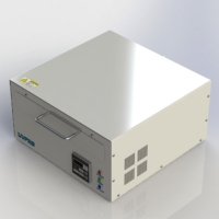 ultraviolet (UV)/ozone surface cleaning