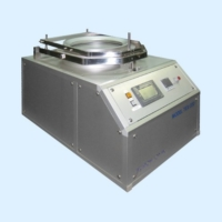Semiconductor Wafer Expander