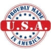 Made in USA - UV Sanitizer
