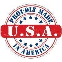 Made in USA - UV Sanitizer