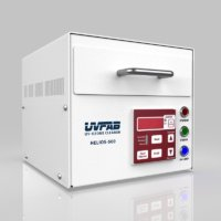 Affordable UV-Ozone Cleaning Systems