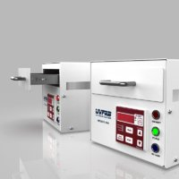 Ultraviolet Surface Treatment Systems