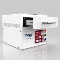Compact UV-Ozone Cleaner