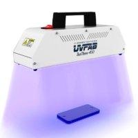 UV Electronics Disinfection | UV Phone Disinfection