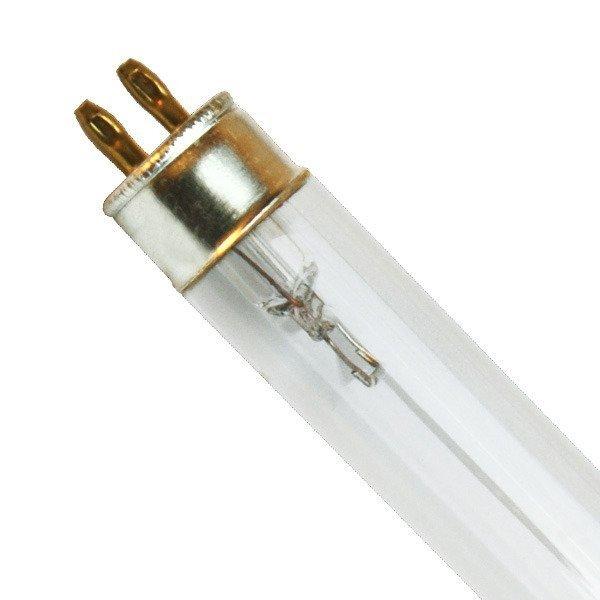 16W, T5 UV-C Lamp - UVFAB-GUV16T5