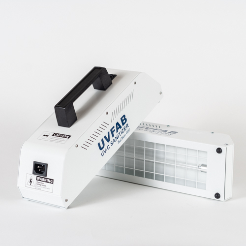 Best UV Disinfection System